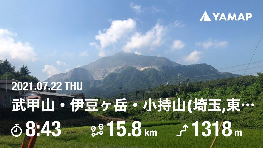 miura84 photo