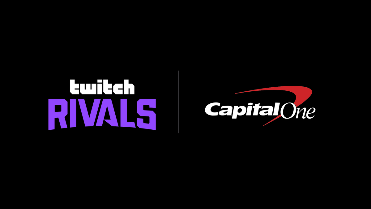 Don't miss your chance to win up to $500 in Twitch Gift Cards 👀  Reply to the question below for a chance to take on the @CapitalOne Community Quest 🗺️  🔽