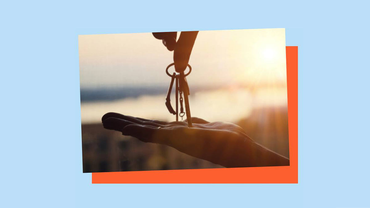 Schon gewusst, dass, man unter bestimmten Voraussetzungen die eigene #Schadenfreiheitsklasse in der #Kfz-Versicherung auf andere Personen übertragen kann? 🚗 Alles Wichtige dazu in unserem Ratgeber 👉 https://t.co/Y5bRd2ba6z https://t.co/7DHgs13ZZj