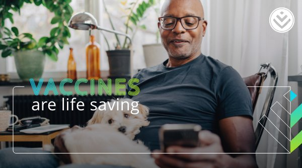 Did you know that we can prevent 40 000 deaths by vaccinating 5.5 million South Africans over the age of 60? 🇿🇦 Help your elderly loved ones to get #VaccineReadySA as it may prove life saving 💚https://t.co/Be5ymzzjny https://t.co/Xck22hL4xR