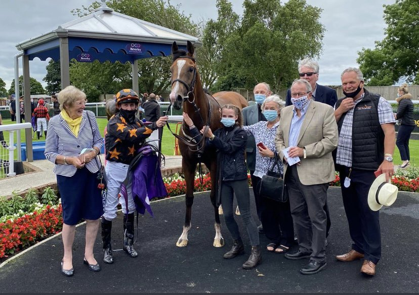 La Feile declared to run @Goodwood_Races on Wednesday afternoon and Paul Hanagan rides. Membership to the club costs £249 for the year, a great way to experience some fantastic days out at all of the top racecourses.  https://t.co/mVTVMpVEHt #QGF #GloriousGoodwood