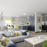 Seeking accommodation in Lincoln?Check Pine Mill - Brand New for 2021 by the @TorsionGroupSet amongst private outdoor space, with a focus on the positive impact of nature and green space - Our featured property this week https://t.co/zNxpUyVGO6 #StudentHousing