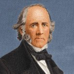 Image for the Tweet beginning: Today in Masonic History Samuel