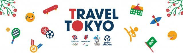 Huge congratulations to every school who took part in #TravelToTokyo 🙌 78 teams took part in the Oxfordshire Travel To Tokyo School Games & collectively travelled 468,825KM! 👏 @CityThameSGO @SouthOxonSSP @WestOxonSSP @Vale_PE_SSP @NorthOxonSSP https://t.co/jHLNUHiXSE