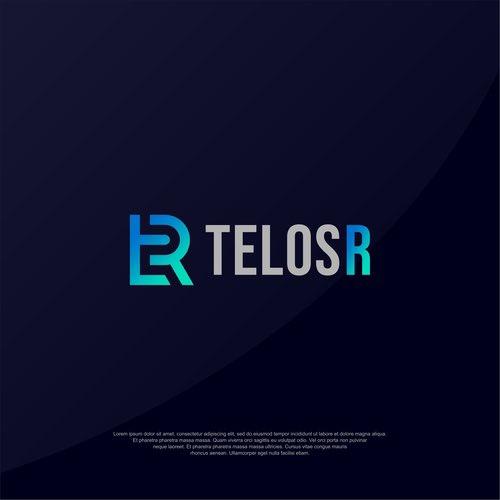 teloscoin photo