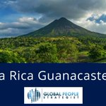 Image for the Tweet beginning: Guanacaste Day is a public
