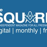 Image for the Tweet beginning: The August issue of The