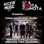 Image for the Tweet beginning: Buena semana para Tod@s! Un lunes