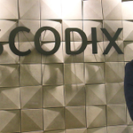 Image for the Tweet beginning: Scodix completa la oferta pública