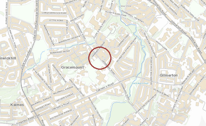 test Twitter Media - Lasswade Road 🚧🚦  Scottish Power cable repairs, expected to start around 5.30 this evening with temporary lights at Ellen's Glen Road.  Duration TBC, updates as we get them.  #edintravel https://t.co/xcEtclA92e