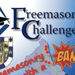Image for the Tweet beginning: Join the Bedfordshire Walkers #bedfordshirefreemasons
