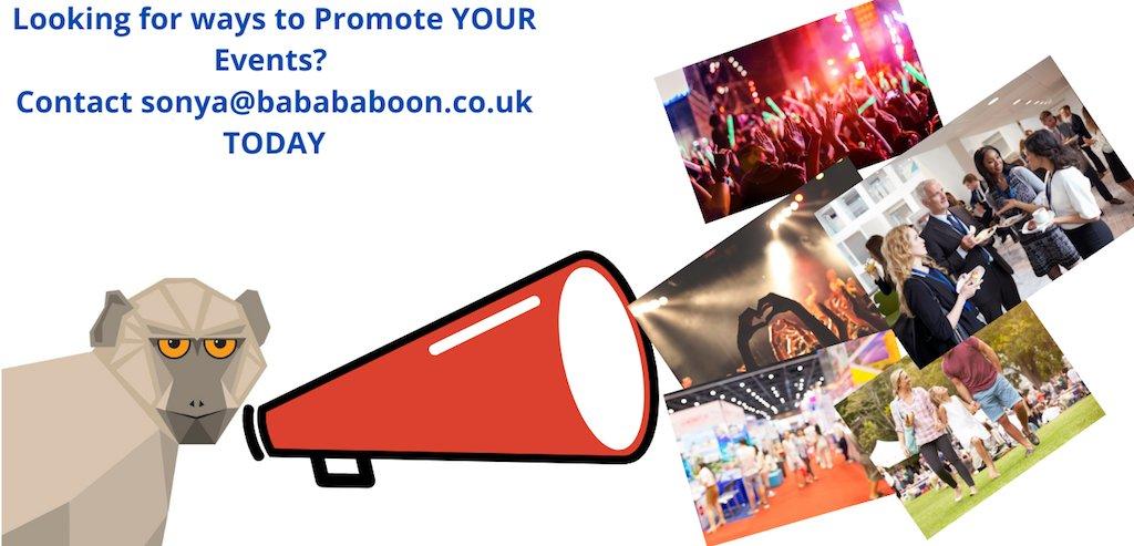 babababoon2017 photo