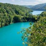 Image for the Tweet beginning: #plitvice #plitvicelakes #croatia #croatia_photography #croatiatravel