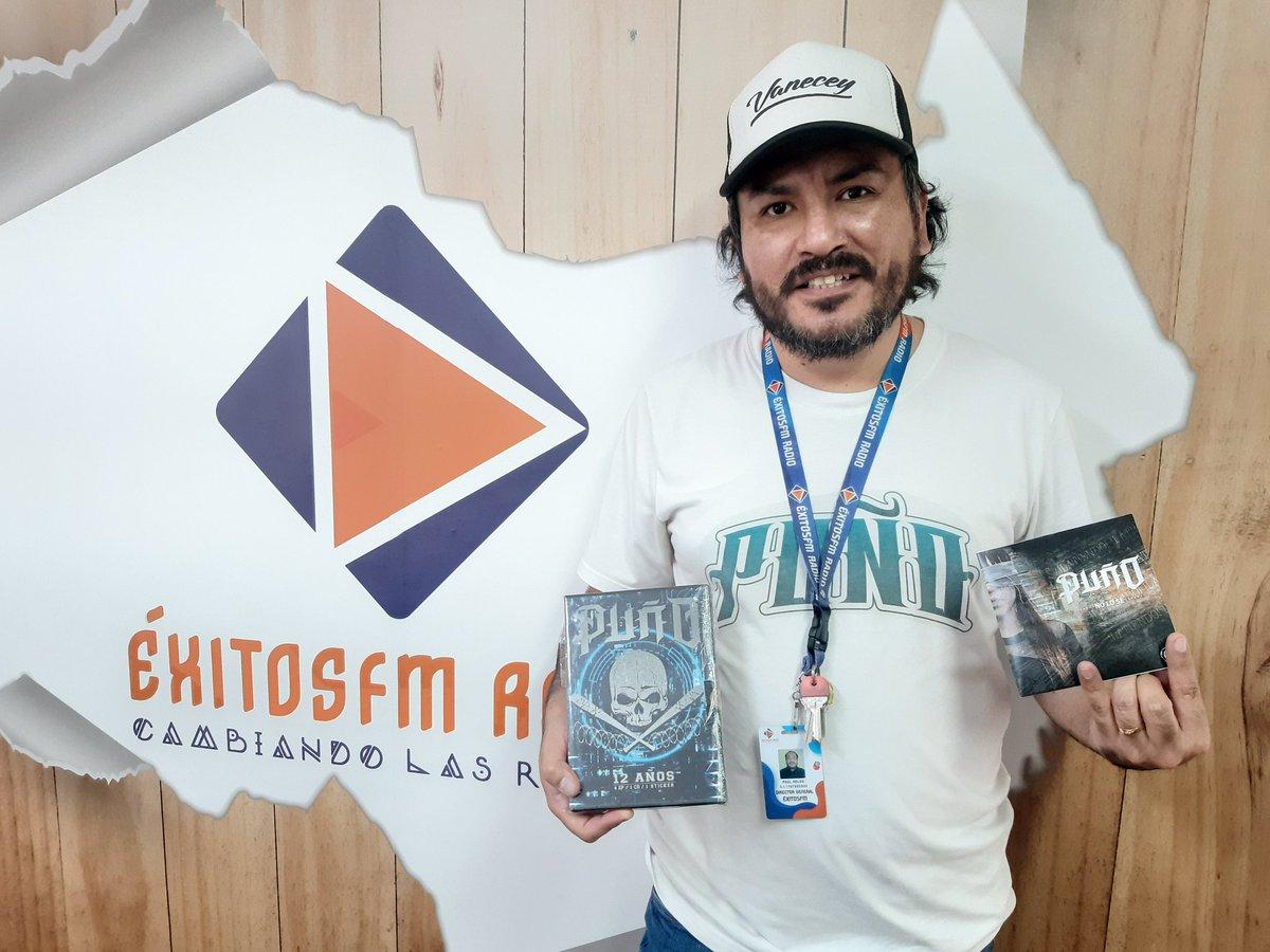 ExitosFmRadio photo