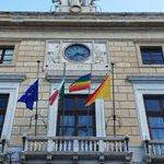Image for the Tweet beginning: #Politica #centrodestra Sindaco di Palermo,