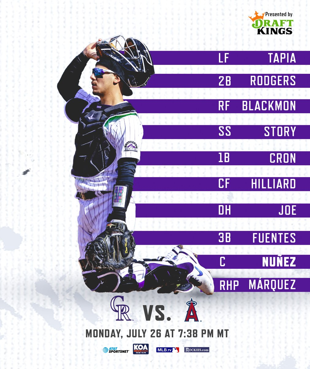 [LIVE] (MLB) [emailprotected] G1世界の大谷12度季賽二刀