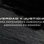 Image for the Tweet beginning: 📢 Reclamamos al @gobiernosonora y