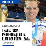 Image for the Tweet beginning: El miercoles en @AytoSVB contamos