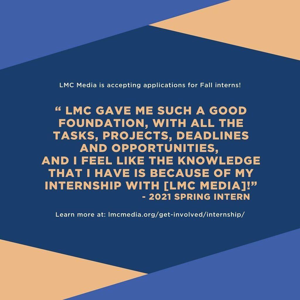 LMCMediaCenter photo