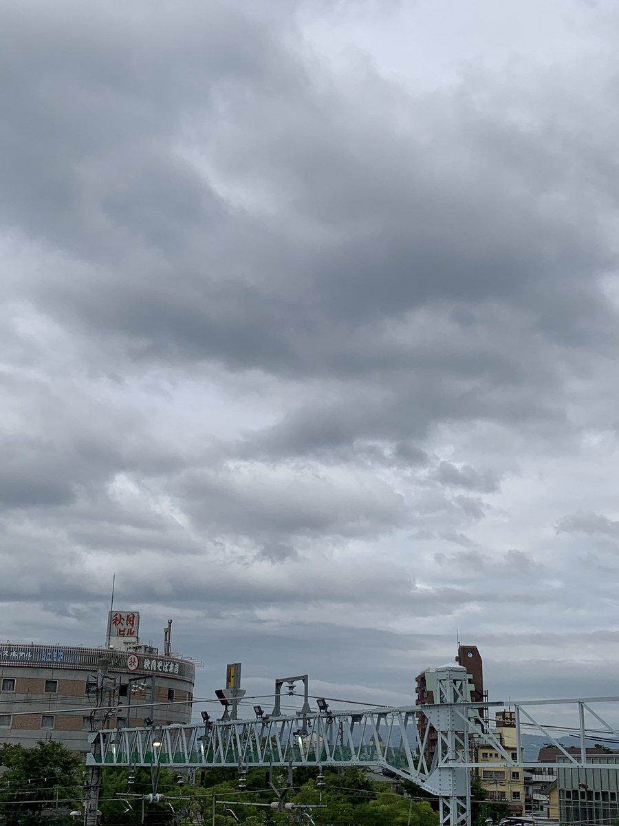 2018suwa photo