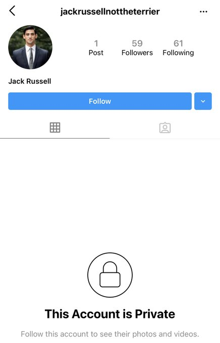 Jack Russell - Bachelorette 18 - *Sleuthing Spoilers*  E7Qy-2MXsAQ8HFK?format=jpg&name=small