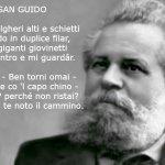 Image for the Tweet beginning: #AccaddeOggi #27luglio 1835; nasce l'illustre