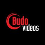Budovideos, inc. - Budovideos Inc. (Health & Fitness) https://t.co/74CEsuvfML