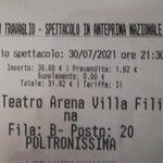Image for the Tweet beginning: Cose da fare il martedì