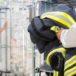Image for the Tweet beginning: TSA warns UK workforce safety