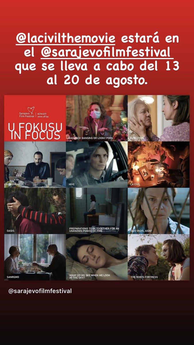 Viva Mexico Cinema