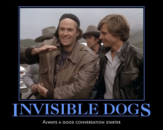 #TuesdayThoughts… #Face #Murdock #Billy 😉 #TheATeam #DirkBenedict☯️ #DwightSchultz & #Billy😉😄 https://t.co/uAKHRwRfUL
