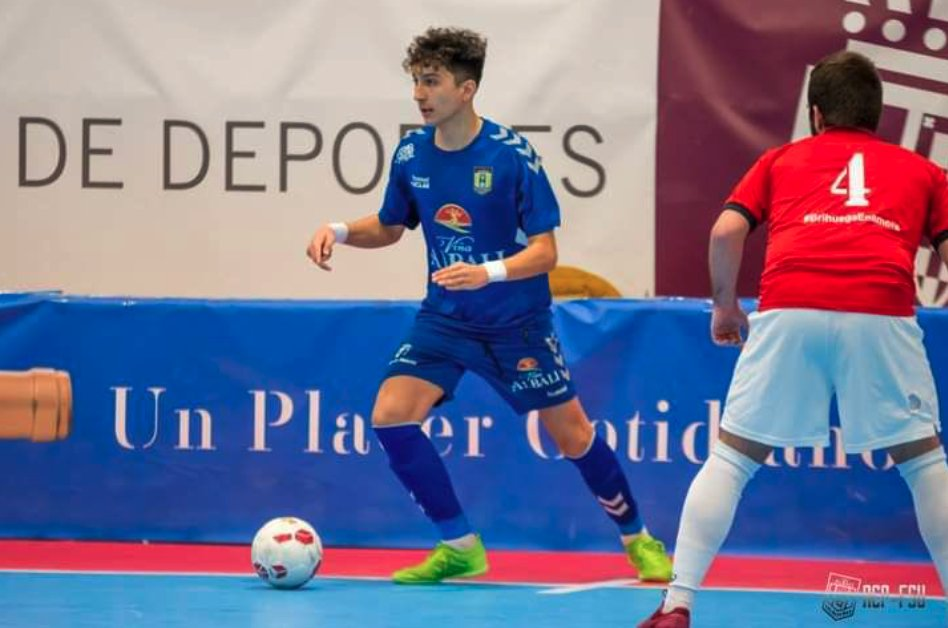 Sportcesbe photo