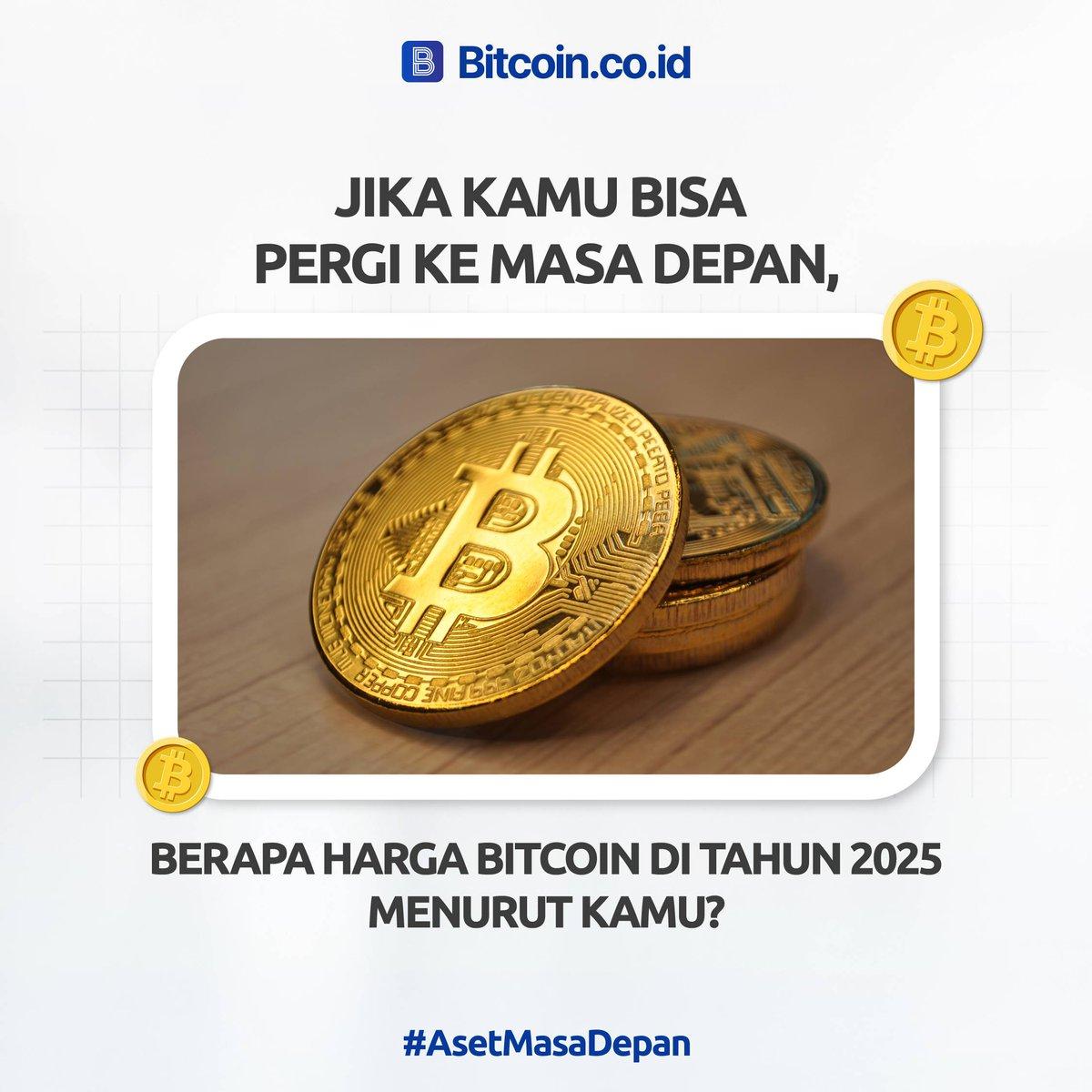 bitcoin di dirham