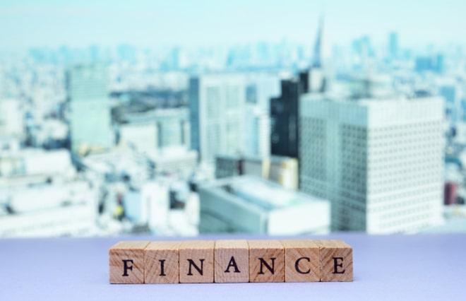 test ツイッターメディア - 企業の窮状に付け込み手数料を要求する業者(ヤミ金業者)に注意。「ファクタリングに利息制限法は適用されるのか」を公開しました。今回は売掛債権を早期に現金化可能な、中小企業でよく用いられ資金調達手段であるファクタリングについて解説します。 https://t.co/jr0NCQKL5n #ファクタリング https://t.co/nU4DLDL5Dy