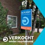 @FritsMarkus - Mooi en #Markant blauw met een nog mooiere #Oranje opdruk in de prachtige #Oranjewijk in #Barendrecht > Dagelijks worden door ons #huizen #verkocht en #aangekocht voor #opdrachtgevers die een #makelaar gevonden hebben met werkelijk toegevoegde waarde en die lid is van @nvmog > https://t.co/WuZqv4j6ab
