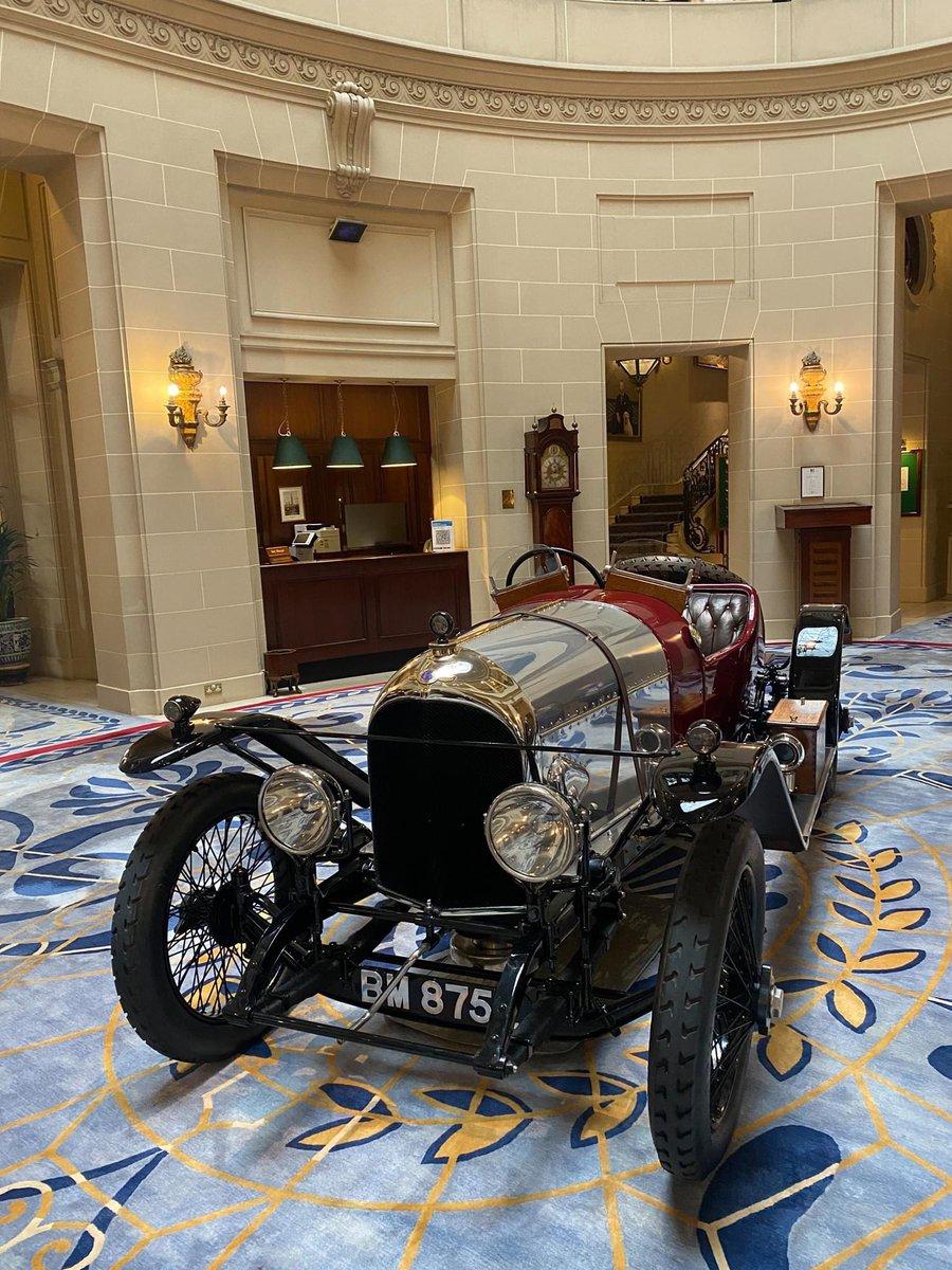 RoyalAutomobile photo
