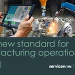 Expectations are high for #manufacturers in the #Industry40 age. Learn how to drive customer loyalty and meet rising expectations at scale with world-class experiences: https://t.co/8PPI6Hc3WM #MFG