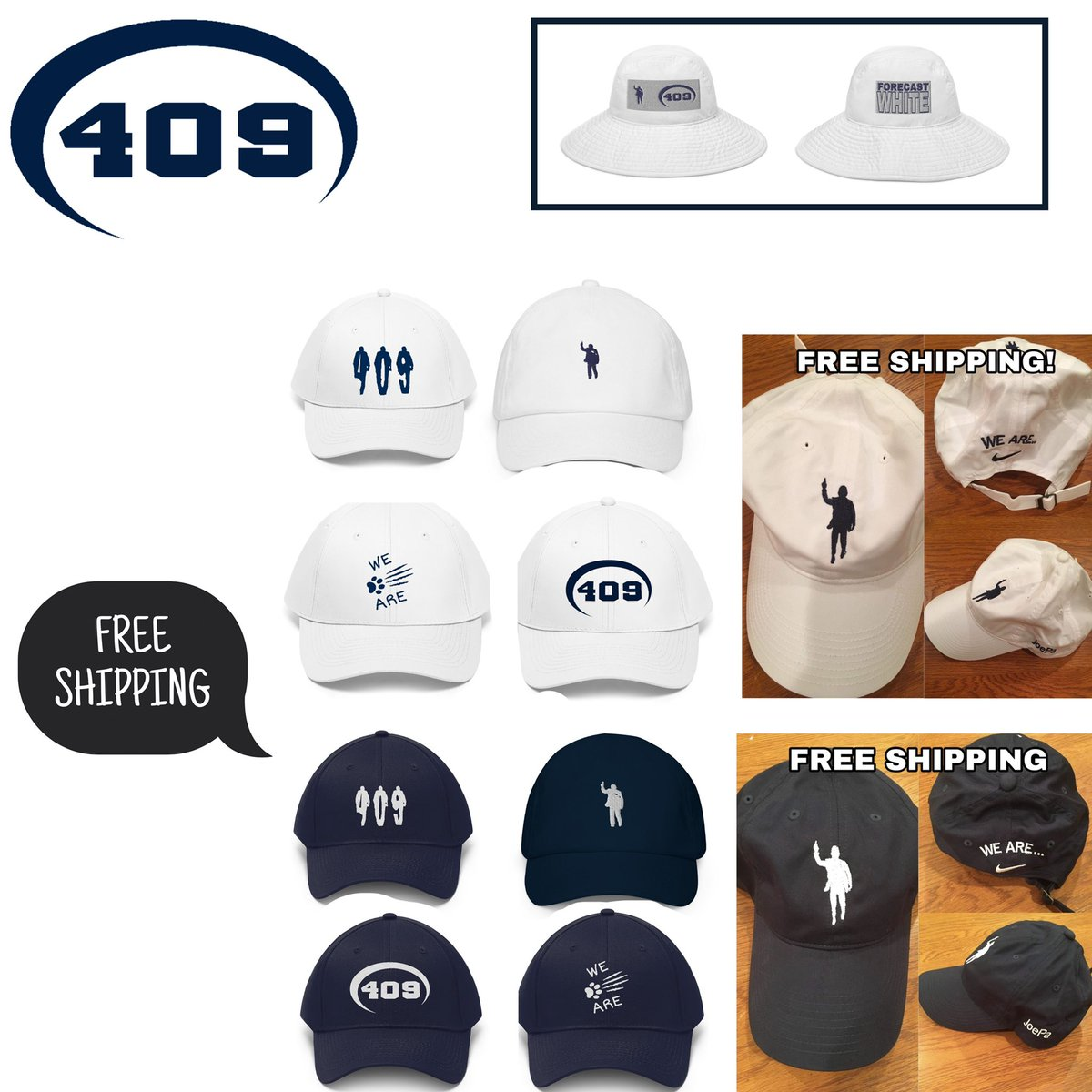 Asking for some Help, Please Follow, Like, and Share ⚪️🔵  #bwo #psu #psufootball #psugrad #pennstate #pennstatealumni #wearepennstate #ironlioncollectibles #ilovepennstate #pennstateforever #Nittanylions #nittanylion #nittanynation #bluewhite #lionsden #happyvalley