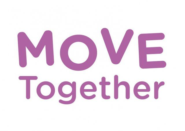 #MoveTogether will focus on supporting people who have been shielding as a result of COVID-19, people whose physical or mental health and wellbeing have been impacted by the pandemic & people affected by isolation and loneliness. More here 👇 https://t.co/BLniysqnN2 #Oxfordshire