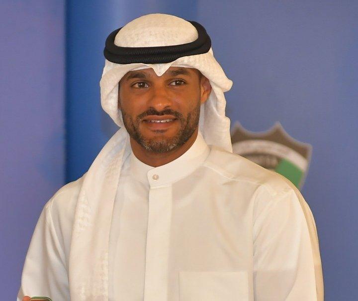 @bader_almotawaa's photo on Bader