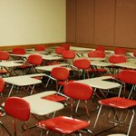 Image for the Tweet beginning: Montgomery County schools will require