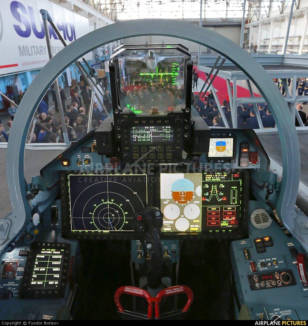Su-57 Stealth Fighter: News #7 - Page 34 E7U7ox0XEAEHJY6?format=jpg&name=medium