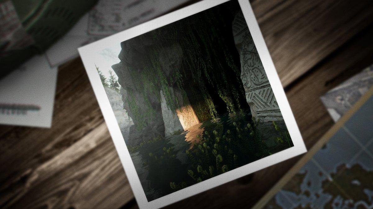 GhostRecon photo