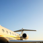 Image for the Tweet beginning: Can you guess which #Flexjet