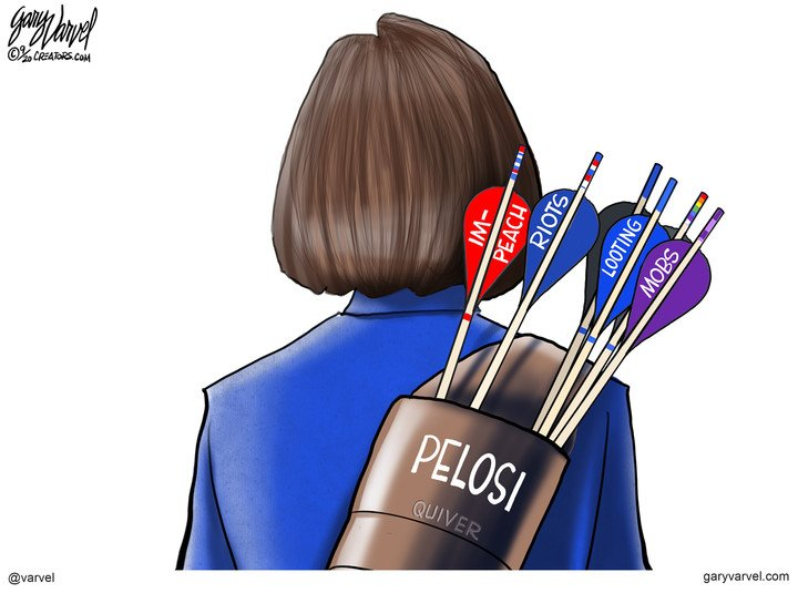 Pelosi Twitter