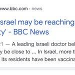 Image for the Tweet beginning: Israel obeyed. Israel listened. Israel