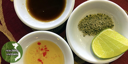 test Twitter Media - Do you know these three common condiments added to Vietnamese dishes? #pray4vietnam https://t.co/KLGQD7Vx8a https://t.co/x77R0sTygE