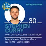 Image for the Tweet beginning: Steph Curry was our big