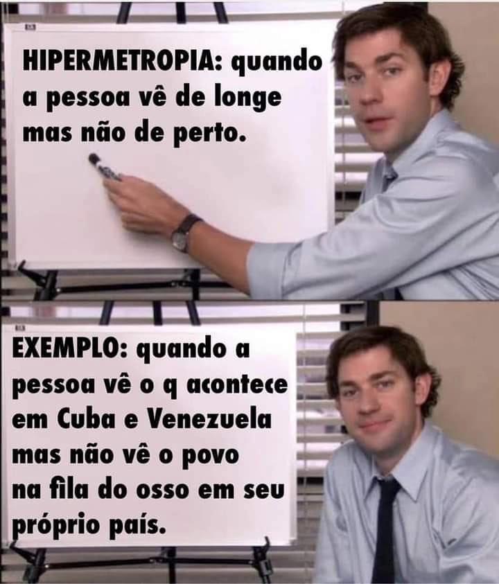 @phapitanga's photo on Pereira