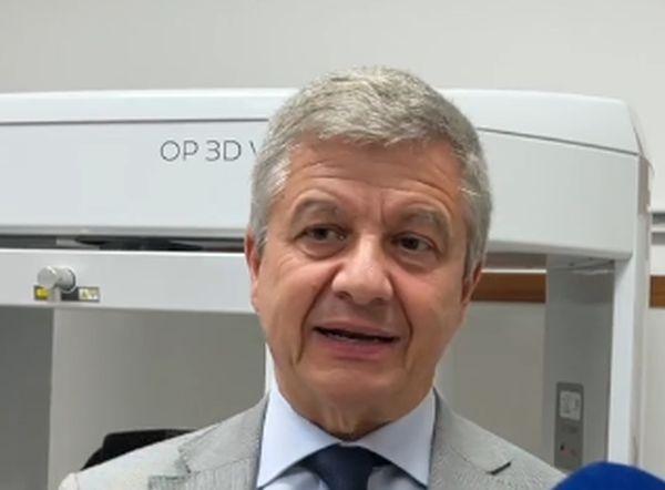 #notizie #sicilia Massimo Midiri nuovo rettore dell'università di Palermo - https://t.co/4H3F67JQYf